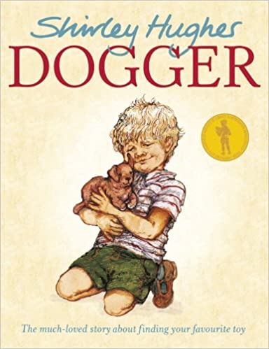 Image result for dogger