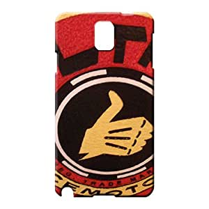 samsung note 3 covers Pretty pictures cell phone covers bultaco
