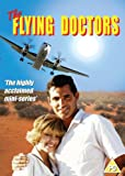 The Flying Doctors [1985] [DVD]
