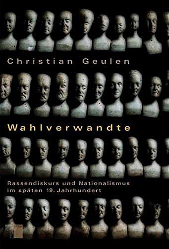 Read Online Wahlverwandte pdf epub