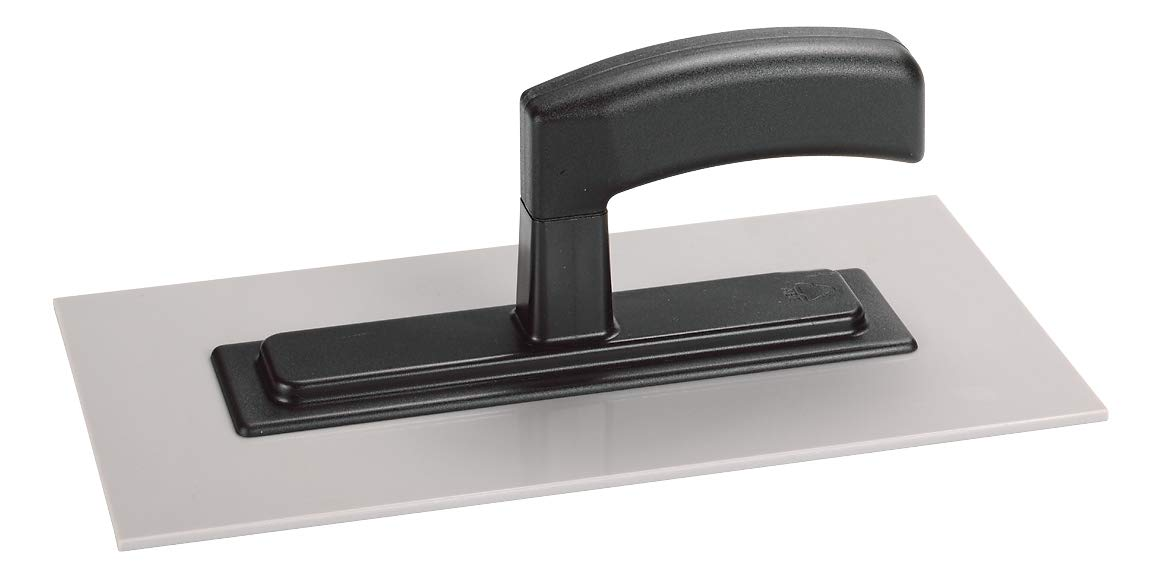 KWB 9245-38 suave de acabados paleta de plá stico