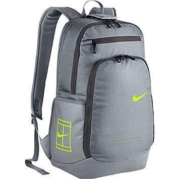 Para Hombre Nike Tech Mochila Court Backpack 2 0 thxQCsrd