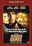 Reindeer Games (Director's Cut) by Miramax Lionsgate by John Frankenheimer