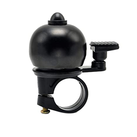 the best attitude best prices special section Amazon.com : Inkach Bicycle Bell - Bike Ring Alarm Metal ...