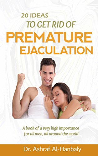 premature ejaculation dating site
