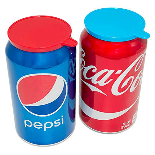 drink can covers - 7