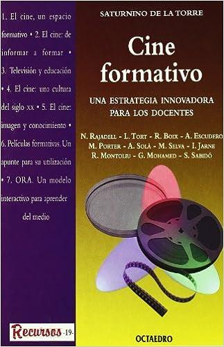Monografias Rosacruces Ebook Download