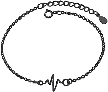 Hot Stainless Steel  Braided Genuine Leather Cord Necklace//Bracelet New ra