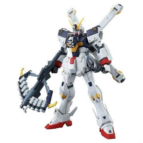 HGUC 1/144 XM-X1 Crossbone Gundam X-1 Kai Kai