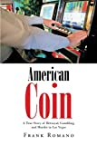 American Coin, Frank Romano, 1475985088