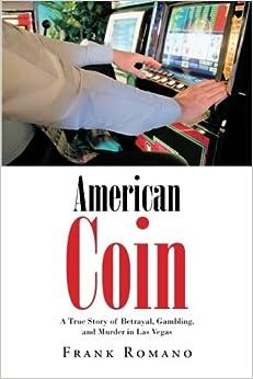 online gambling security