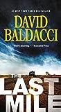 Kyпить The Last Mile (Amos Decker series Book 2) на Amazon.com