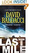 David Baldacci (Author)(5337)Buy new: $3.99