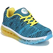 Yepme High Performance Sports Shoes for Running Jogging and Fitness Training Durable