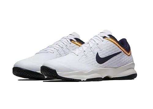 Nike Air Zoom Ultra, Zapatillas de Deporte para Hombre: Amazon.es ...