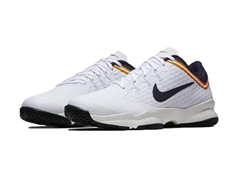 f9b680a8add7 Nike Men s Tennisschuh Air Zoom Ultra Hard Court Tennis Shoes   Amazon.co.uk  Shoes   Bags