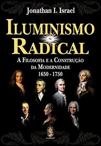Iluminismo Radical