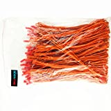 125PCS 5 Meter science experiment Connecting Copper wire
