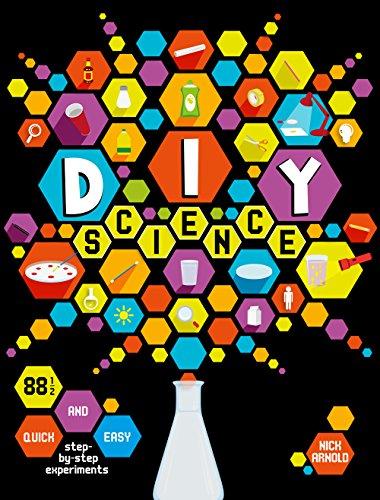 DIY Science -