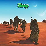 Sleep: Dopesmoker [Picture Disc] [Vinyl LP] (Vinyl)