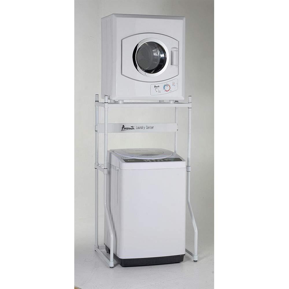 Amazon.com: Avanti Clothes Dryer Stand: Electronics