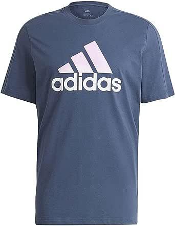 adidas Men's M SP1 T T-SHIRT (SHORT SLEEVE)