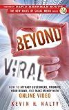 Beyond Viral, Kevin Nalty, 0470598883
