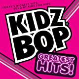 KIDZ BOP Greatest Hits фото