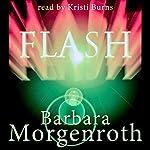 Flash   Barbara Morgenroth
