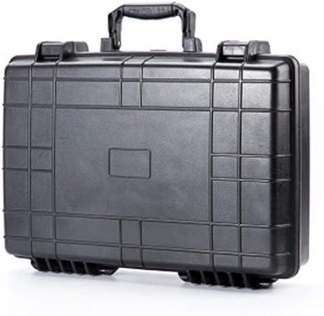 Casos Pelican Caja Caja de plástico Caja de Herramientas GDT portátil se puede equipar con correa