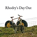 Rhodry's Day Out (Rhodry the Scottish Deerhound Book 2)
