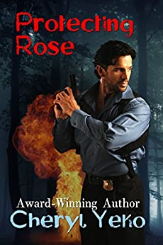 Protecting Rose (Milwaukee Series Book 1) by [Yeko, Cheryl]