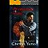 Protecting Rose (Milwaukee Series Book 1)