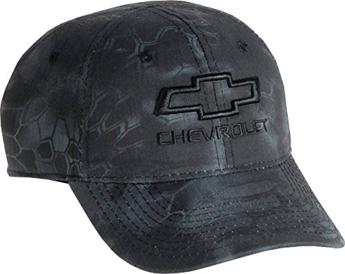 chevrolet-tactical-camo-hat-black