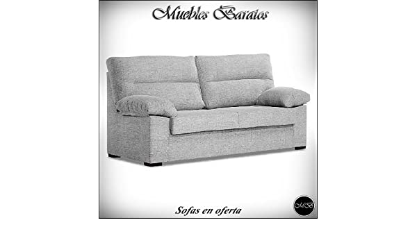 Home Actually Sofas de Tres plazas o Cuatro plazas Salon ...