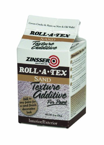 (Rust-Oleum 57068 8-Ounce Box Sand-Tex Additive)