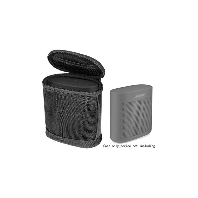 protective-case-for-bose-soundlink
