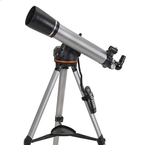 ZYL-IL La Lente óptica del telescopio, astronómica Profesional de ...