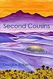 Bargain eBook - Second Cousins
