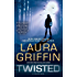 Twisted (Tracers Series Book 5)