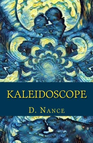 Download Kaleidoscope: Life and Love pdf epub