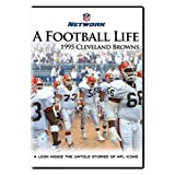 Football Life: 1995 Cleveland Browns