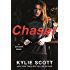 Chaser: A Dive Bar Novel (Dive Bar Series Book 3)