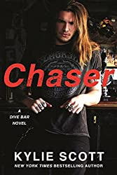 Chaser: A Dive Bar Novel