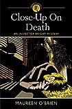 Close-Up on Death: An Inspector Bright Mystery (Arcturus Crime Classics) (Crime Classics 3)