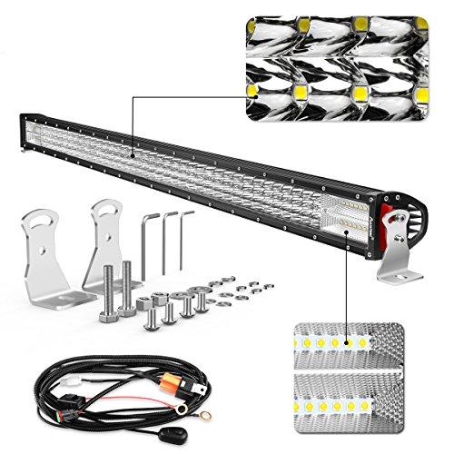 900w led light - 2
