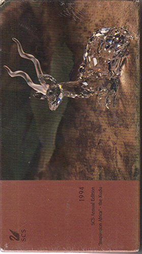 swarovski-inspiration-africa-the-kudu-annual-edition-of-1994