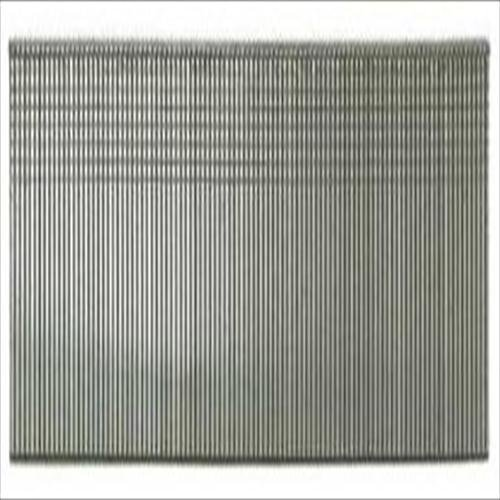 (12 boxes of 5,000) Senco AX18EAA 1-5/8-Inch 18 Ga Galvanized Straight Strip Brad Nail