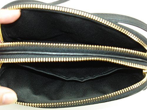 COACH-Pebble-Leather-Crossbody-Pouch