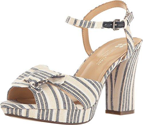 naturalizer-womens-adelle-bordo-suede-sandal